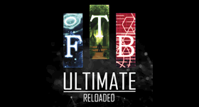 Curse FTB Ultimate Reloaded Modpack Hosting