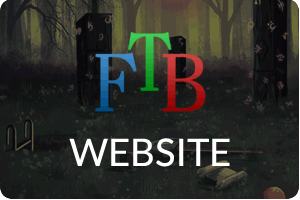 Feed the Beast FTB Server Hosting UK EU USA | StickyPiston Hosting