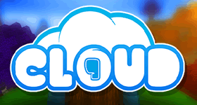 Cloud 9 Modpack