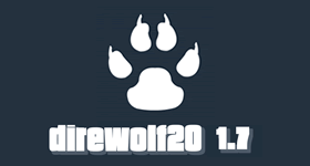 Feed the Beast Direwolf20 1.7.10 Modpack Hosting