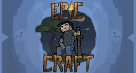 FTB EPiCCRAFT Server Hosting Rental | StickyPiston