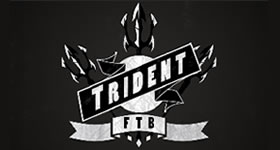 Feed the Beast Trident Modpack Hosting