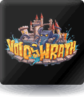 VoidsWrath how to install