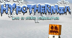 Hypothermia Modpack