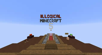 Minecraft colony wars plugin download