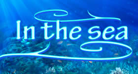 Curse In The Sea Modpack
