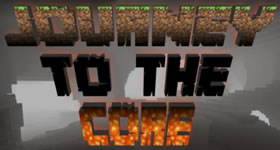Journey to the Core Server Hosting