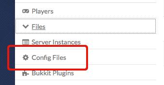 KCauldron Bukkit plugin support for Forge 1 7 10