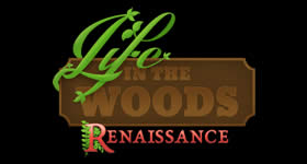 Life in the Woods Renaissance Modpack