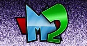 Maerapack 2 Modpack