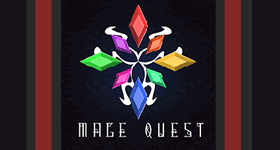 Feed the Beast Mage Quest Modpack