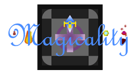 Magicality The Next Dimension Modpack