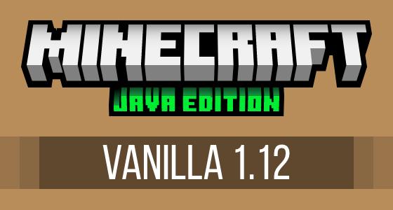 Minecraft Minecraft 1.12 Modpack Hosting