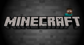 Minecraft 1.9.2 Modpack Server Hosting