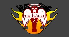 ATLauncher Hermitcraft Modsauce 2 Modpack