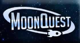 MoonQuest Server Hosting