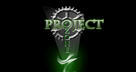 Curse Project Ozone 2: Reloaded Modpack Hosting