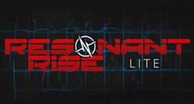 ATLauncher Resonant Rise Lite Modpack Hosting