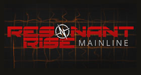 Resonant Rise Mainline Modpack