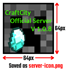server-icon.png Example