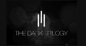 The Dark Trilogy Modpack