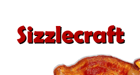 SizzleCraft Server Hosting