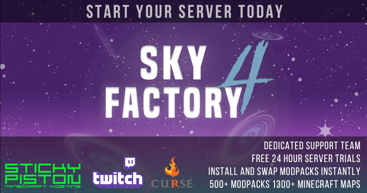 sky factory cracked free download