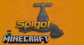 Spigot Server Hosting