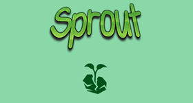 Sprout - Explore for More Modpack