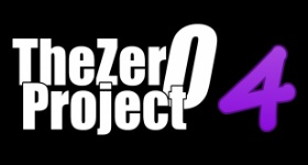 Technic Pack TheZeroProject 4 Modpack Hosting