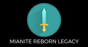 Mianite Reborn Legacy Server Hosting