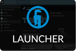 Technic Launcher Download