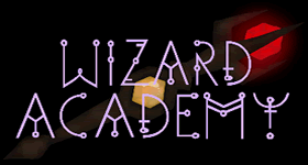 Technic Pack Wizard Academy Modpack Hosting