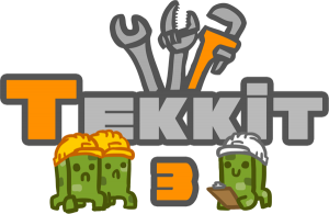 Tekkit 3.1 Server Hosting