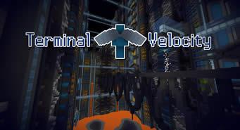 minecraft horror map alien isolation download