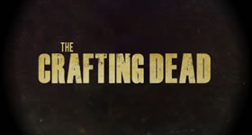 Technic Pack The Crafting Dead : Origins Modpack
