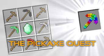 Free Minecraft Server Hosting Trials Click Minecraft Maps Modpacks - Minecraft server erstellen 1 12