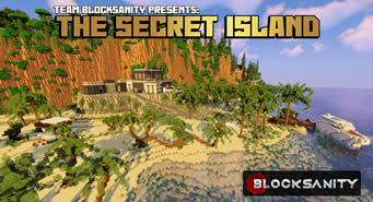 Free Minecraft Server Hosting Trials | 1-Click Minecraft