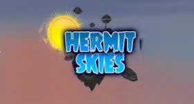 Hermit Skies