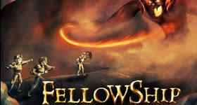 Fellowship Modpack