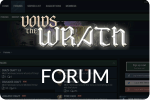 Voids Wrath Forum